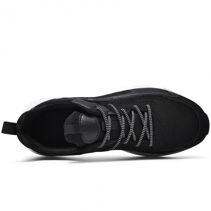 Anti Odor Comfortable Workout Sneakers Non Slip OEM ODM Supported