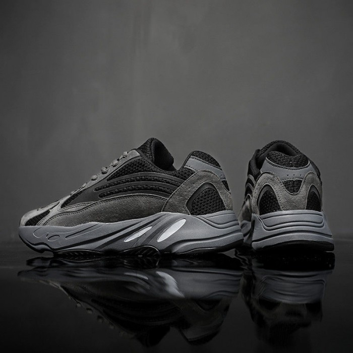 Lightweight Flexible Running Shoes Breathable Cotton Fabric Lining Material