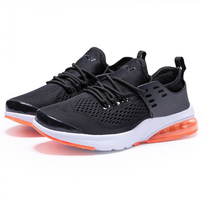 Quick Drying Comfortable Breathable Runners Anti Slippery Shock Absorption