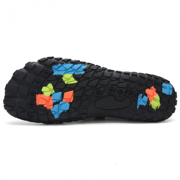 Synthetic Sole Stylish Slipper Sandal EVA Foam Material OEM ODM Supported