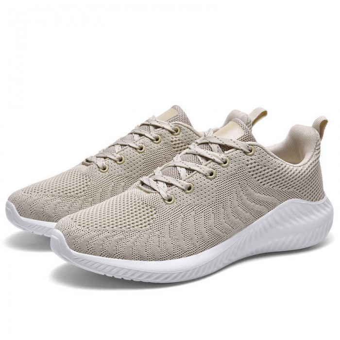 High Durability Durable Tennis Shoes Shock Absorption OEM ODM Supported