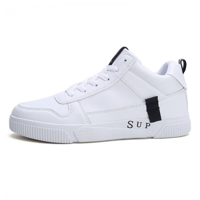 Custom Made Personalized Sneakers Shock Absorption Suitable For Any Occasion