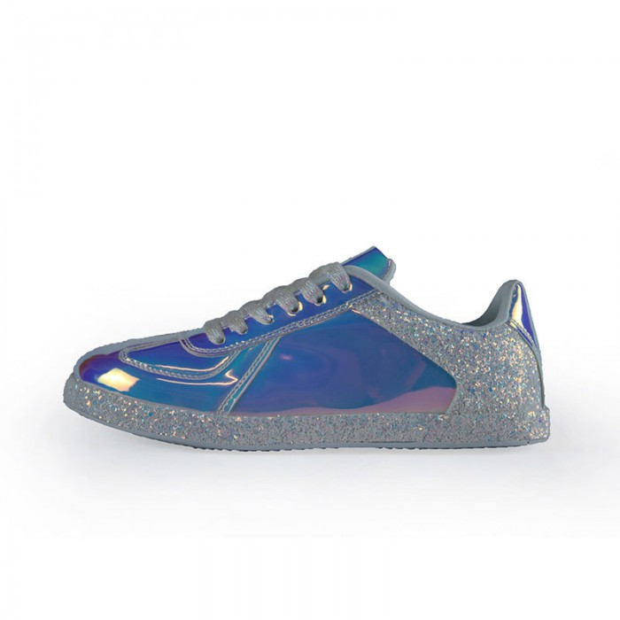 Quick Drying Custom Made Trainers Wear Resistant Excellent Slip Resistance