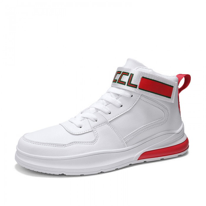 All Seasons Custom Made Sneakers Comfortable Anti Collision Good Breathability