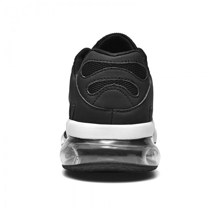 Sweat Absorbant Casual Sports Shoes Anti Odor Excellent Slip Resistance